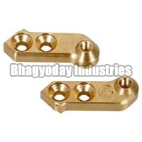 Brass Steering Parts