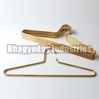 Brass Hangers