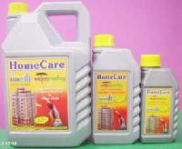 Home Care Waterproofing Chemical