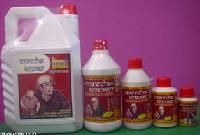 Powertech Plasma Waterproofing Chemical