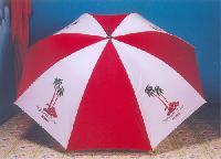 Advertising Umbrella Au-04