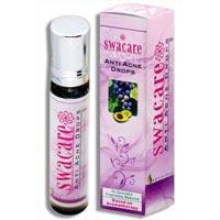 Anti Acne Oil