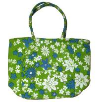 Ladies Bags  Item Code : Ae-096 - Manufacturer, Exporters and Wholesale Suppliers,  Delhi - Anshul Exports