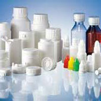 Pharma Packaging Materials