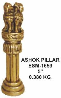Brass Crafts BC - 06