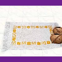 BATH MAT - Floor - 29