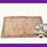 Bath Mat - Floor - 39