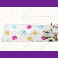 Bath Mat - Floor - 40