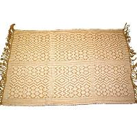 Mix Fibre Rugs-DI-4075