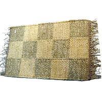 Seagrass Rugs-DI-6412H