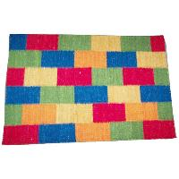 Wool Rugs-DI-7107