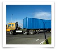 Transportation / Distribution service