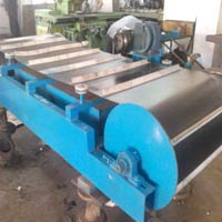 Over Band Magnetic Separator ( Obms) - Concept Conveyors Private Limited