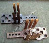 Beryllium Copper Alloy Casting - 02