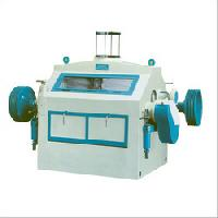 Roller Flour Mills Machinery
