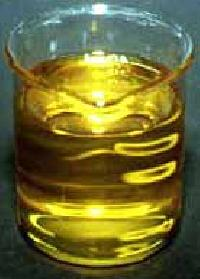 Refined Oils