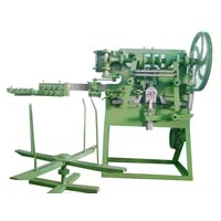 Automatic Handle Macking Machine