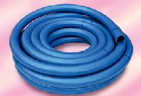 Pvc Flexible Oil Hose Pipe