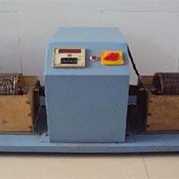 Slake Durability Test Equipment