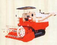 Agricultural Sprayer-01
