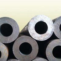 Carbon Steel Tubes, Alloy Steel Tubes