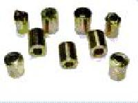 Precision Turned Components-06