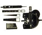 Harness Testing Equipment