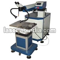 laser welding machine suppliers