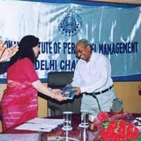 Corporate Management Consultancy