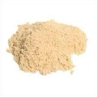 Malt Extracts Powder