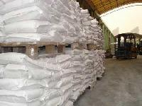 Light Magnesium Carbonate - Swiss Formulations (india)