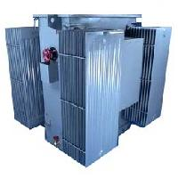Medium Voltage Transformer - Marsons Electrical Industries