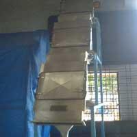 Germ Washing System