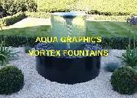Vortex Fountains