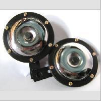 Automotive Horns