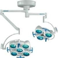 led surgical operation theater light