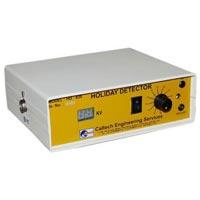 safeguard Detectors