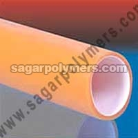 Pe Cable Pipes