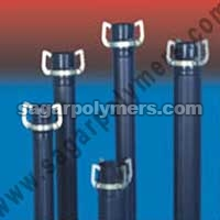 Pe Sprinkler Pipes