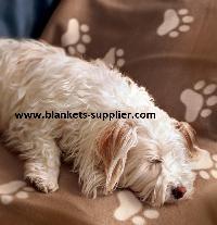 Pet Blankets