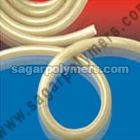 Pvc Flexible Food Grade Hose