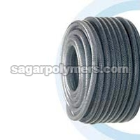 PVC Nylon Braided Air-Pneumatic Hose