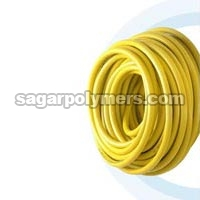 PVC Nylon Braided Spray Hose