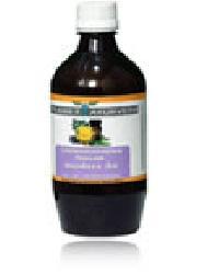 Ghandharvahastha Thailam [herbal Oil]
