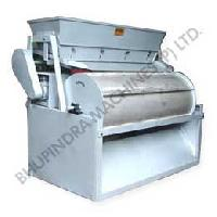 Magnetic Separator - Bhupindra Machines Pvt. Ltd.