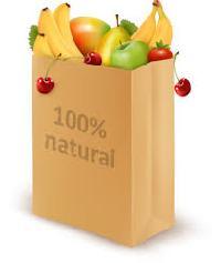 Fruit Bags