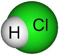 Hydrochloric Acid - Milton Chemicals Pvt. Ltd.