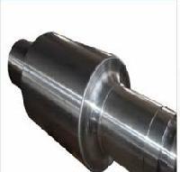open die steel forgings in stainless