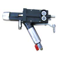 Arc Spray Gun