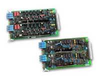Private Wire Electronic Relay Set